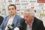 Calcioscommesse, la Procura di Catanzaro chiede 12 rinvii a giudizio