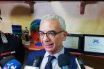 Omicidio del macellaio a Catanzaro, 4 arresti. L'intervista al procuratore Capomolla