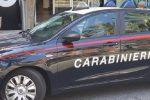Nuova aggressione al personale Atm di Messina: denunciata una 38enne