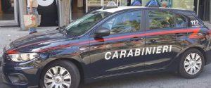 Truffa, falso, corruzione: indagati sei carabinieri di servizio a Cirò