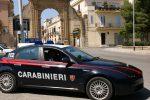 Una sinergia tra mafie dietro gli attentati ai Carabinieri in provincia di Reggio