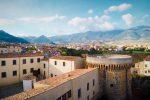 Castrovillari, 500mila euro per l'ampliamento della rete d'illuminazione pubblica