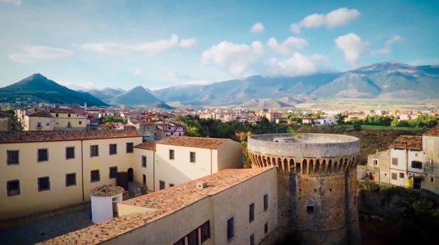 castrovillari, Cosenza Autentica, Festival Antonio Vivaldi, Alessandro Marano, Giulio Melicchio, Veronica Tierri, Cosenza, Calabria, Cultura
