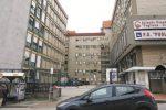 Ospedale di Catanzaro, Cotticelli spiazza tutti: nessuna deroga per i precari
