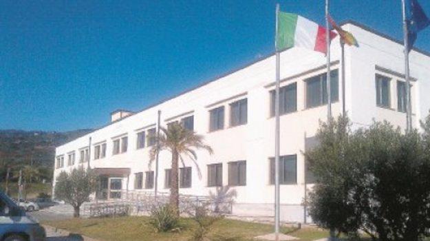 comune di lamezia, corap, debito, Deca Srl, depuratore, dissesto, Luigi Rinaldi, Catanzaro, Calabria, Economia