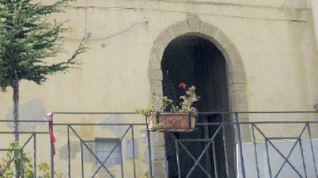nicotera, Catanzaro, Calabria, Politica