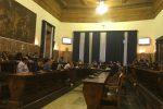 Messina, via libera del Consiglio al bilancio di previsione