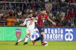 """Cosenza, finalmente tre punti al """"Marulla"""": col Chievo la decide... Renzetti"""