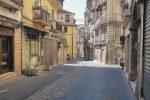 Cosenza, Corso Telesio sarà libero di notte: la decisione di Palazzo dei Bruzi