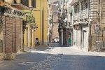 Turisti pazzi di Cosenza, soddisfatti gli albergatori e i tour operator