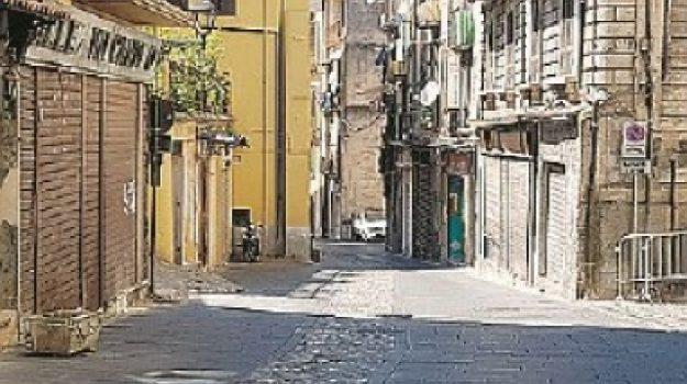turismo cosenza, Cosenza, Calabria, Economia