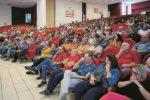 Provincia di Cosenza, i sindacati affrontano la questione dei salari ai dipendenti