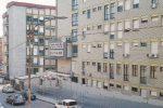 Esami ospedalieri, il centro unico nell'area centrale della Calabria rimane bloccato