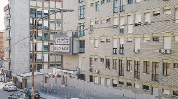 cup catanzaro, disagi centro unico prenotazione, Catanzaro, Calabria, Politica