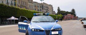 Lavoro, bandito il concorso per ottanta commissari di polizia