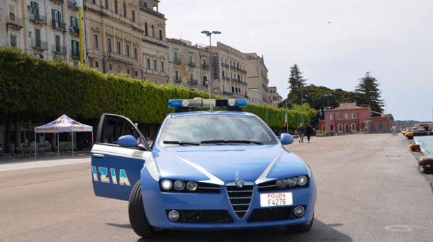 concorso funzionario polizia, concorso polizia, concorso pubblico laureati, Sicilia, Economia