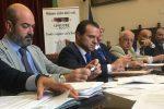 """Messina, De Luca frena: """"Le dimissioni non sono irrevocabili"""""""