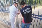 Sigilli al depuratore di Trebisacce, il sindaco Mundo nei guai