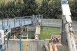 Depurazione a Reggio, bando fermo al palo: puzza e liquami assediano le case