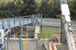 Emergenza depurazione a Reggio, il piano della Regione finisce in Procura