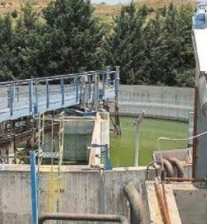 Depuratori di Reggio Calabria, al via il piano della Regione