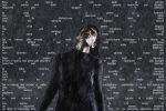 """I """"Diari Aperti"""" di Elisa, ad ottobre il nuovo album della cantante"""