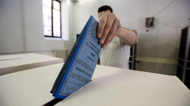 centrosinistra cosenza, civismo cosenza, elezioni cosenza, partiti elezioni cosenza, Cosenza, Calabria, Politica