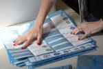 Amministrative, il 21 ottobre al voto 5 comuni sciolti per mafia in Calabria: ecco i nomi dei candidati sindaci