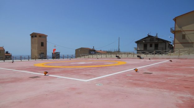 appuntamenti san fratello, cittadinanza onoraria stefania craxi, bettino craxi, stefania craxi, Messina, Sicilia, Cronaca