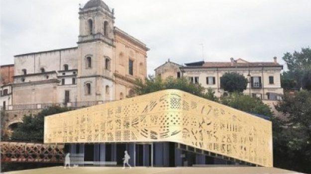 cosenza, ex hotel jolly, m5s polemiche, Cosenza, Calabria, Politica