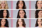 Miss Italia, è il giorno della finale: tutte le foto delle reginette in gara