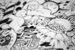 Mostre, parate, spettacoli e giochi: a Cosenza c'è il Festival del Fumetto
