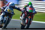 Moto2, Fenati patteggia e dal 21 febbraio potrà tornare a correre