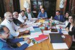 Messina, progetti per 510 milioni: via alle delibere di modifica