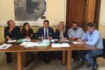 Messina, nuovo regolamento Cosap: le proposte di Sicilia Futura