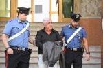 Palmi, processo alla cosca Alvaro: l'ex sindaco di Delianuova resta in carcere