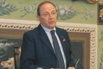 Provincia di Cosenza, approvato il bilancio