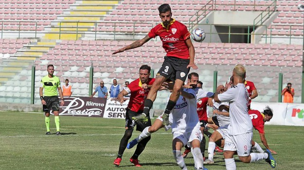 messina calcio, Genny Russo, Messina, Sicilia, Sport