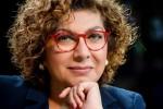 """""""Nelle baraccopoli di Messina si muore"""", la denuncia di Michela Giuffrida (Pd)"""
