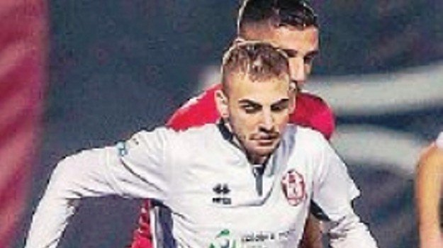calcio serie c, sicula leonzio rende, Cosenza, Calabria, Sport