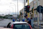 """Droga: operazione """"Africo"""" allo Zen di Palermo, 9 arresti - NOMI"""