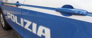 Messina, rapina ad un distributore di benzina: si cercano due fuggitivi
