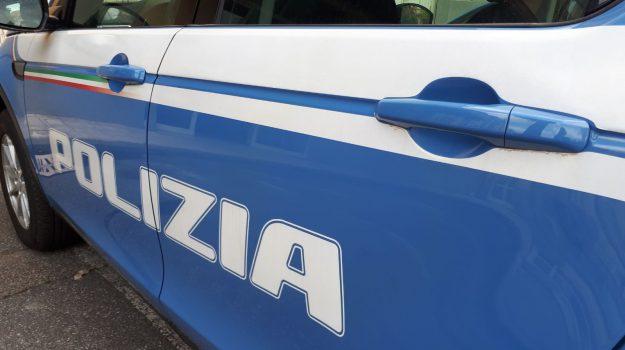 cosenza lite rapporto omosessuale non pagato, Cosenza, Calabria, Cronaca