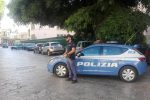 Incastrato dalle telecamere dopo una rapina, denunciato a Cosenza