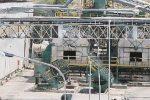Rifiuti, il ministero boccia il mega-impianto di Alli a Catanzaro