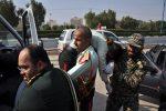 Iran, assalto armato contro una parata militare: 8 morti e 20 feriti