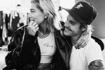 Justin Bieber pronto a giurare amore eterno ad Hailey, la nipote di Alec Baldwin