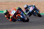 MotoGp, doppieta Ducati ad Aragon: Lorenzo in pole davanti a Dovizioso