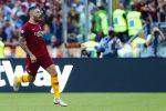 La Roma fa suo il derby, 3-1 alla Lazio e vittoria scaccia crisi