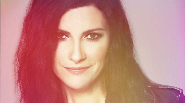 pausini concerti acireale, Laura Pausini, Sicilia, Cultura
